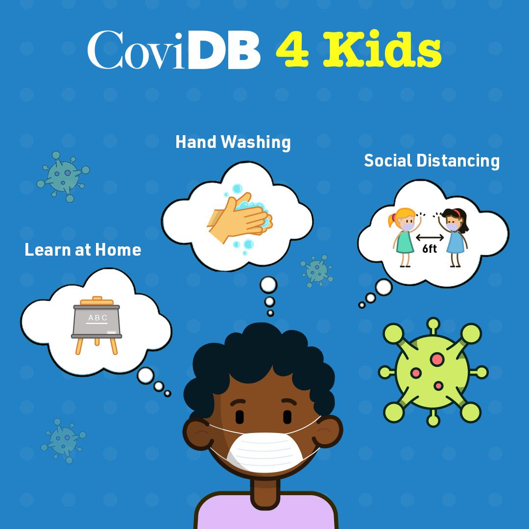 https://cloud-7f12akb8p.vercel.app/0teachaids_coviddb_kids_instagram_temp_copy.jpg